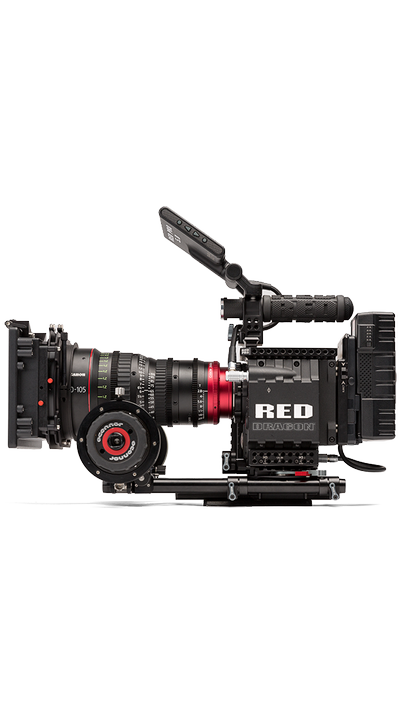 red_epic_dragon_plus_canon_cine_zoom_production_kit_21-tall