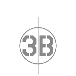 cropped-3B-Website-Logo_01_square.png