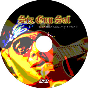 sixgunsaldvd_label2